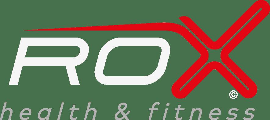 rox-logo-weiss